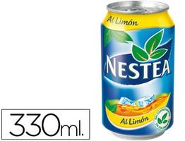 50065: Imagen de REFRESCO NESTEA LIM�