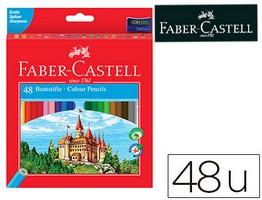 52193: Imagen de FABER CASTELL LAPICE
