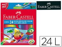 52195: Imagen de FABER CASTELL LAPICE