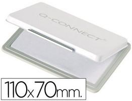 52389: Imagen de TAMPON Q CONNECT Nº