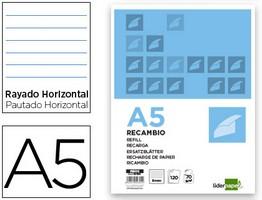 52394: Imagen de RECAMBIO LIDERPAPEL