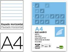 52397: Imagen de RECAMBIO LIDERPAPEL