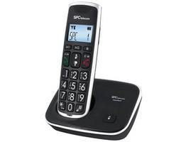 52757: Imagen de TELEFONO INALAMBRICO