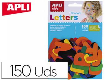 135844: Imagen de APLI APLI GOMETS BOL