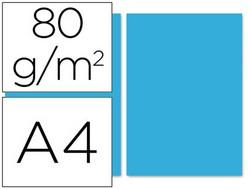 53163: Imagen de PAPEL COLOR LIDERPAP