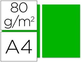 53164: Imagen de PAPEL COLOR LIDERPAP