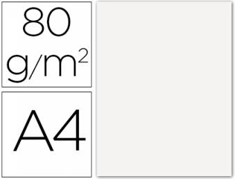 54466: Imagen de PAPEL COLOR LIDERPAP