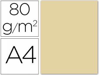 54467: Imagen de PAPEL COLOR LIDERPAP