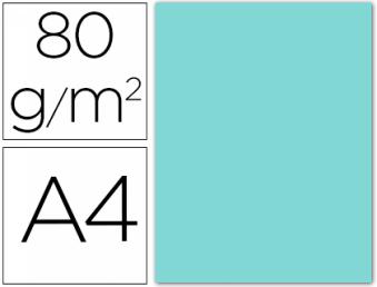 54468: Imagen de PAPEL COLOR LIDERPAP