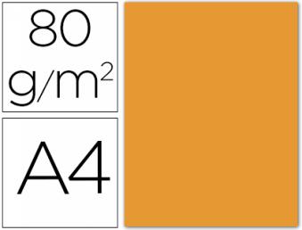 54469: Imagen de PAPEL COLOR LIDERPAP