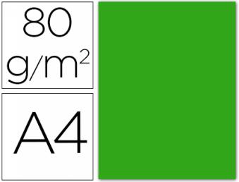 54472: Imagen de PAPEL COLOR LIDERPAP