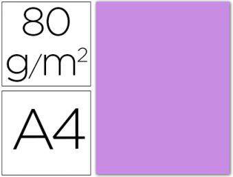 54473: Imagen de PAPEL COLOR LIDERPAP