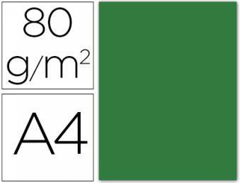 54474: Imagen de PAPEL COLOR LIDERPAP