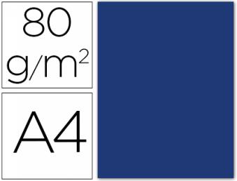 54475: Imagen de PAPEL COLOR LIDERPAP