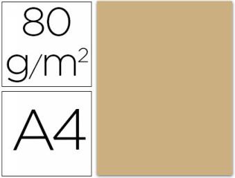 54476: Imagen de PAPEL COLOR LIDERPAP