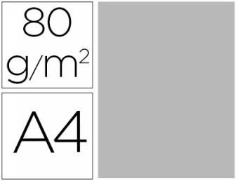 54477: Imagen de PAPEL COLOR LIDERPAP