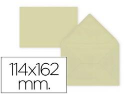 54479: Imagen de SOBRE LIDERPAPEL C6