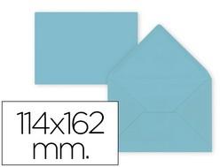 54480: Imagen de SOBRE LIDERPAPEL C6