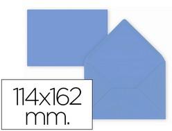 54487: Imagen de SOBRE LIDERPAPEL C6