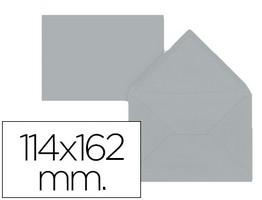 54489: Imagen de SOBRE LIDERPAPEL C6