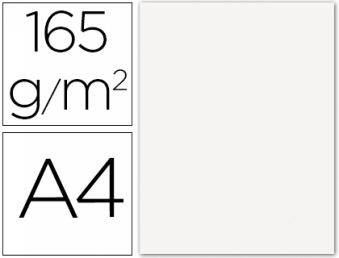 54514: Imagen de PAPEL COLOR LIDERPAP