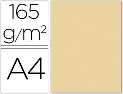 54515: Imagen de PAPEL COLOR LIDERPAP