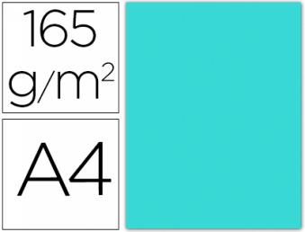 54516: Imagen de PAPEL COLOR LIDERPAP
