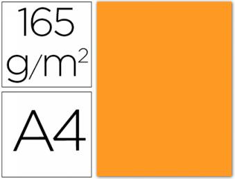 54517: Imagen de PAPEL COLOR LIDERPAP