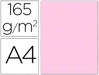 54518: Imagen de PAPEL COLOR LIDERPAP