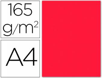 54519: Imagen de PAPEL COLOR LIDERPAP