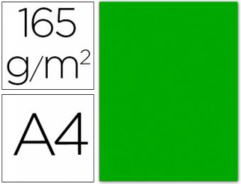54520: Imagen de PAPEL COLOR LIDERPAP