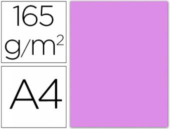 54521: Imagen de PAPEL COLOR LIDERPAP