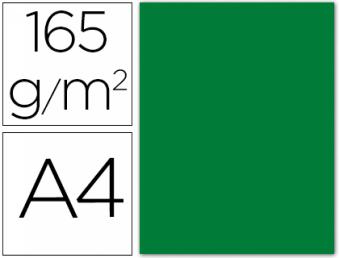54522: Imagen de PAPEL COLOR LIDERPAP