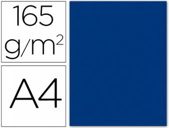54523: Imagen de PAPEL COLOR LIDERPAP