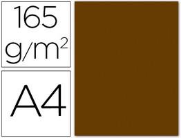 54524: Imagen de PAPEL COLOR LIDERPAP