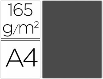 54525: Imagen de PAPEL COLOR LIDERPAP