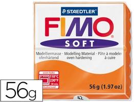 54653: Imagen de PASTA STAEDTLER FIMO