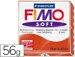 54654: Imagen de PASTA STAEDTLER FIMO