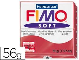 54655: Imagen de PASTA STAEDTLER FIMO