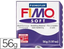 54659: Imagen de PASTA STAEDTLER FIMO