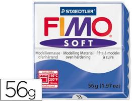 54661: Imagen de PASTA STAEDTLER FIMO