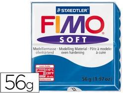 54662: Imagen de PASTA STAEDTLER FIMO