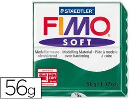 54664: Imagen de PASTA STAEDTLER FIMO