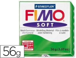54665: Imagen de PASTA STAEDTLER FIMO