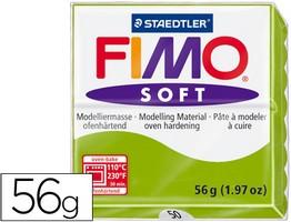 54666: Imagen de PASTA STAEDTLER FIMO
