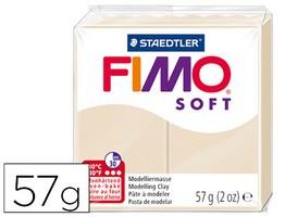 54668: Imagen de PASTA STAEDTLER FIMO