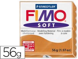 54669: Imagen de PASTA STAEDTLER FIMO