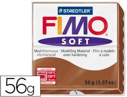 54670: Imagen de PASTA STAEDTLER FIMO