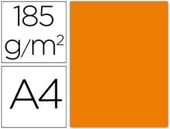 54745: Imagen de CARTULINA GUARRO DIN