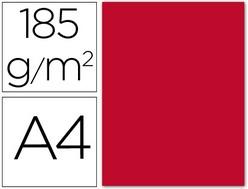 54747: Imagen de CARTULINA GUARRO DIN